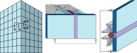 Methods Of Building Construction Pdf
